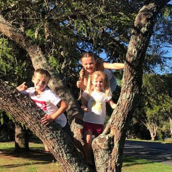 Babysitting job Rotorua: babysitting job Jocelyn