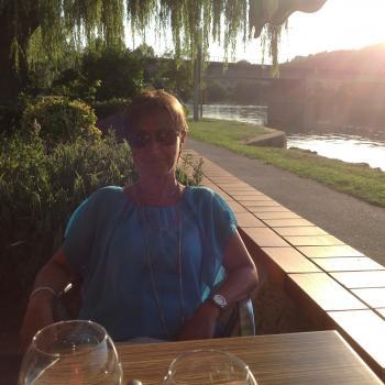 Nanny Hesperange: Emmanuelle