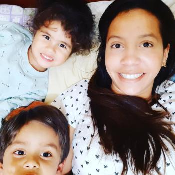 Babysitter Lima Lima: Albani