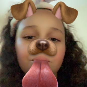 Babysitter in Concord (North Carolina): Deanna