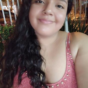 Babysitter Soledad: Karen
