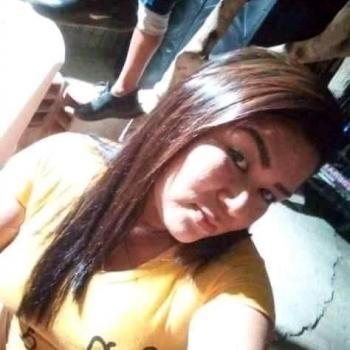 Niñera Barranquilla: Sonia