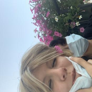 Baby-sitter in Braine-l'Alleud: Idan
