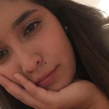 Babysitter in Villa Alemana: Camila