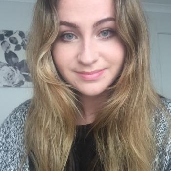 Babysitter Perth: Natalie