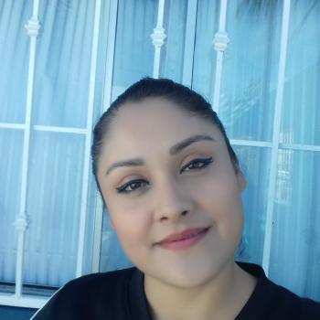 Niñera Ciudad Mazatlán: Carmen
