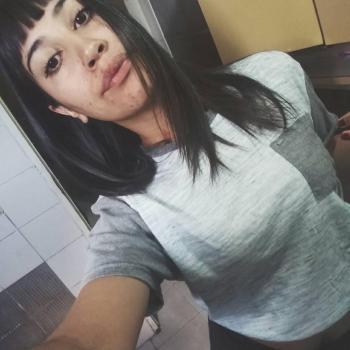 Niñera Lomas de Zamora: Adriana