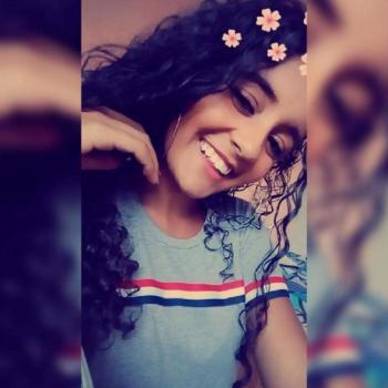 Babá São Paulo: Yasmin