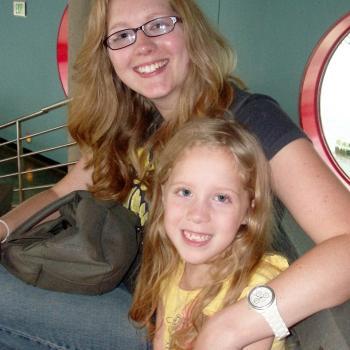 Babysitting job in Reading: babysitting job Rachel