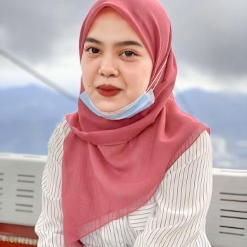 Babysitter Kuala Selangor: Zaty