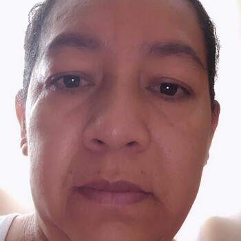 Niñera Colonia México (Cusihuiriachi): Lucila
