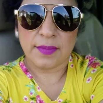 Babysitter in Altamira: Ana