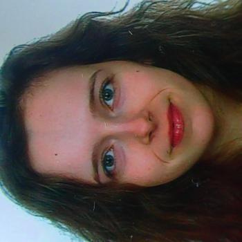Baby-sitter Marcinelle: Manon