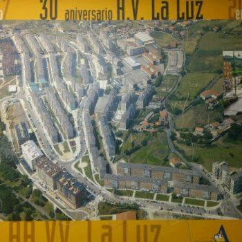 Niñera La Coruña: Isabel