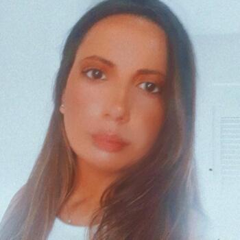 Ama em Amadora: Joana
