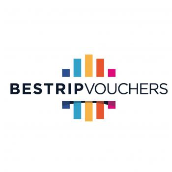 Childcare agency Cascais: Bestripvouchers