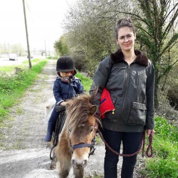 Baby-sitting Mérignac: job de garde d'enfants Lisa