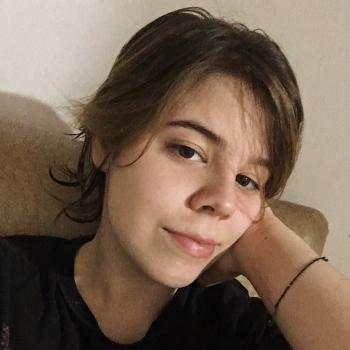 Niñera en Belén de Escobar: Celes