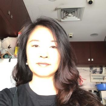 香港仔的保母: 贵芳