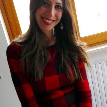Childminder Lecce: Maria Antonietta