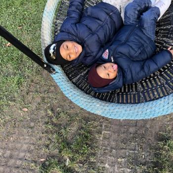 Lavoro per babysitter Kriens: lavoro per babysitter Amanda