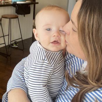 Babysitting job in Hastings: babysitting job Inga