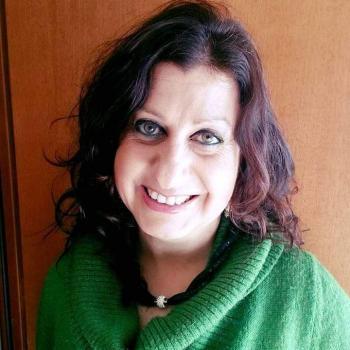 Educatrice Alghero: Stefania