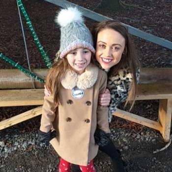 Babysitting job Thurles: babysitting job Leann