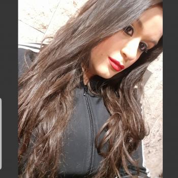 Babysitter Siracusa: Manuela