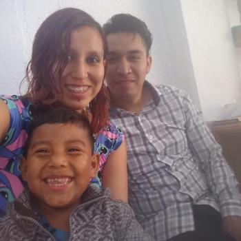 Babysitter Naucalpan: Jorge omar