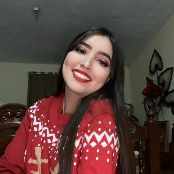 Niñera Tijuana: Johana Aguilera