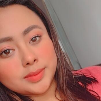 Babysitter in Pachuca: Berenice