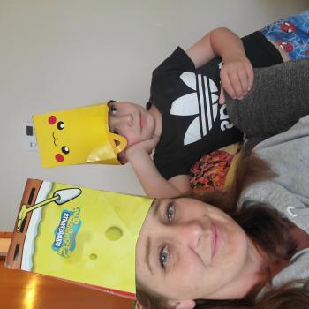 Babysitting job in Brantford: babysitting job Laura