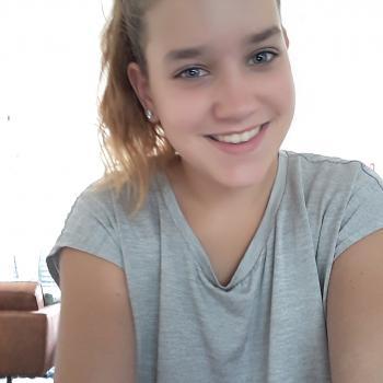 Oppas Alkmaar: Channa