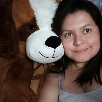 Niñera Curridabat: Vivi