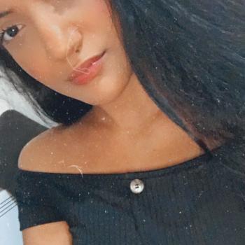 Babysitter in Guarulhos: Tamires