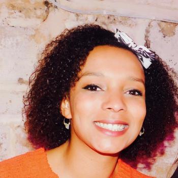 Baby-sitter Bordeaux: Edoh