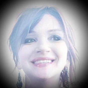 Babysitter Verona: Ceccarelli Claudia