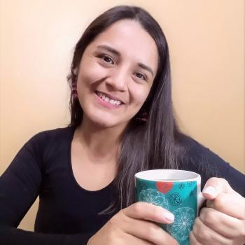 Babysitter Limón (Loreto): Adriana
