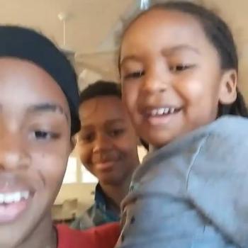 Babysitters in Houston: Ramiyah