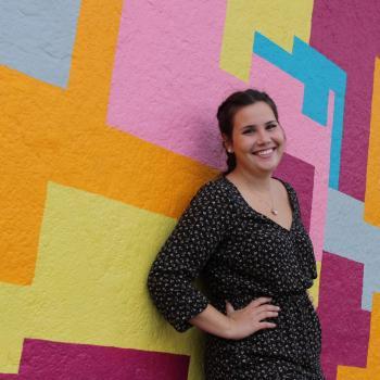 Baby-sitter in Saskatoon: Nicole