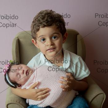 Emprego de babá em Belo Horizonte: emprego de babá KELLY