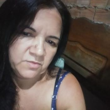Babá Belém: Silvia
