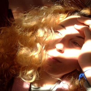 Niñeras en Torrente: Alba