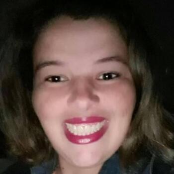 Babá em Ribeirão Preto: Luciara