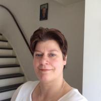 Ouder Mijdrecht: oppasadres Claudia