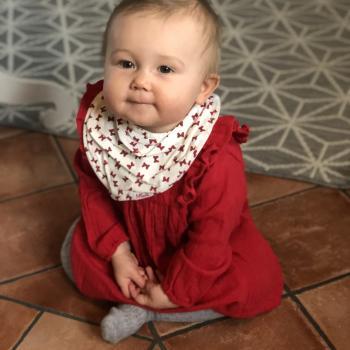 Barnvaktsjobb Ängelholm: barnvaktsjobb Hanna
