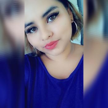 Babysitter Veracruz: VANIA MARIAN