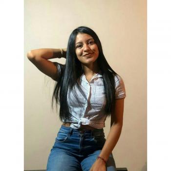 Babysitter in Popayán: Suanhy