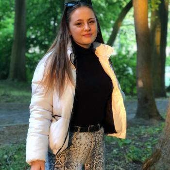 Babysitter Bruges: Zilani